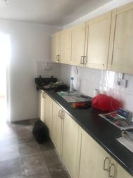 Thumbnail 3 bed detached house to rent in Halley Road, Forest Gate