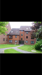 Thumbnail 1 bed flat to rent in Norfolk House, Kings Norton