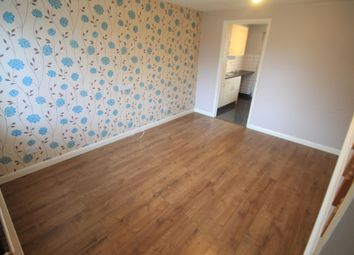 Thumbnail 2 bed property to rent in Bunting Road, Luton