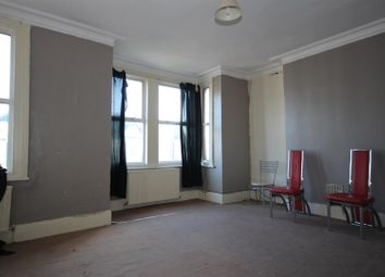 Thumbnail 5 bed property for sale in Harlesden Gardens, London