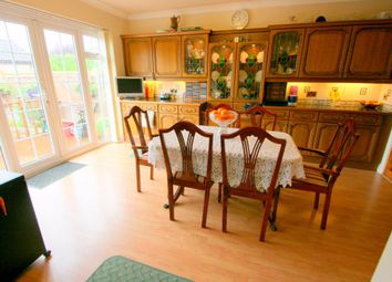 Thumbnail 3 bed semi-detached house to rent in Duckmoor Road, Ashton, Bristol