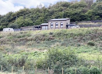 Thumbnail 2 bed detached house for sale in Llanelli