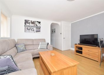 2 bed flat for sale in Hamble Road, Tonbridge, Kent TN10