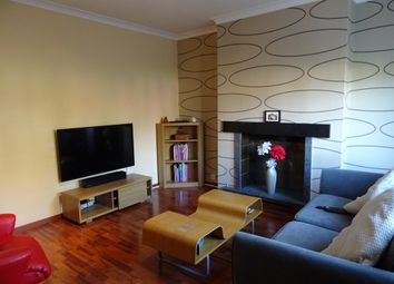 Thumbnail 3 bedroom semi-detached house to rent in Walsall Street, Coventry
