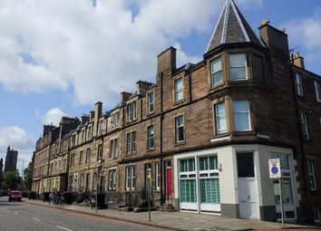 Thumbnail 5 bed flat to rent in Angle Park Terrace, Slateford, Edinburgh
