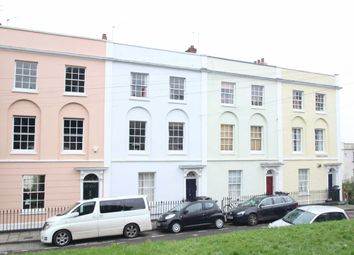 Thumbnail 1 bed flat for sale in Fremantle Square, Kingsdown, Bristol