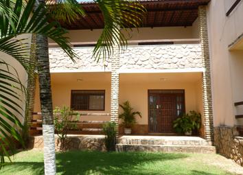 Thumbnail 3 bed terraced house for sale in Genpabau, Rio Grande Do Norte, Brazil
