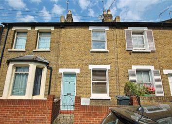 Thumbnail 2 bed property to rent in Albany Road, Brentford