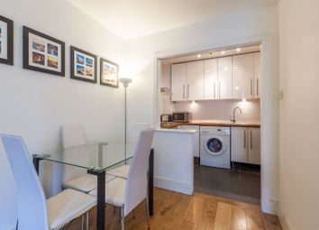 Thumbnail 1 bed flat for sale in Commercial Road, Whitechapel