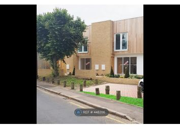 Thumbnail 2 bed terraced house to rent in Old Town, Croydon