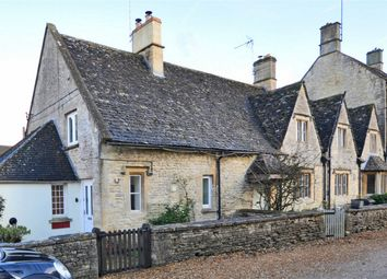 Thumbnail 3 bedroom cottage to rent in Northleach, Cheltenham, Gloucestershire