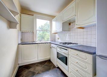 Thumbnail 2 bed flat to rent in Richmond Road, Twickenham