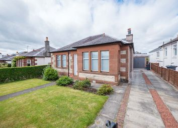 Thumbnail 3 bed detached house to rent in Hillview Drive, Corstorphine