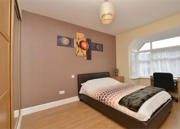 Thumbnail Terraced house to rent in Lonsdale Avenue, Wembley, Greater London