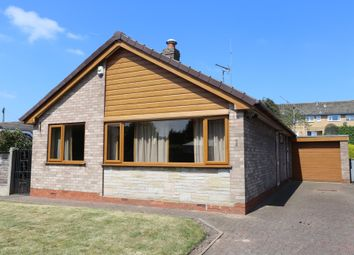 Thumbnail 2 bed bungalow for sale in Friars Avenue, Stone