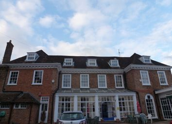 Thumbnail 2 bed flat to rent in Ivy Lane, Farnham