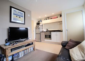 Thumbnail 1 bed flat for sale in Putnam Drive, Carlton Boulevard, Lincoln