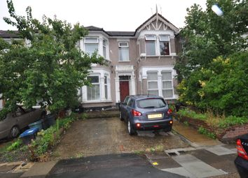 Thumbnail 3 bedroom flat for sale in Kensington Gardens, Ilford