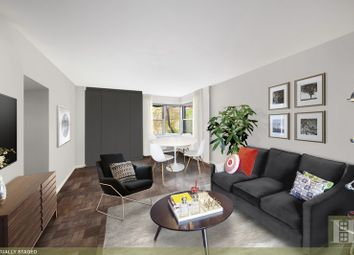 Thumbnail Studio for sale in 14 Horatio Street 2A, New York, New York, United States Of America