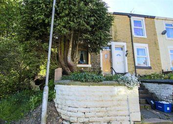 Thumbnail 3 bedroom terraced house for sale in Marsden Street, Accrington, Lancashire