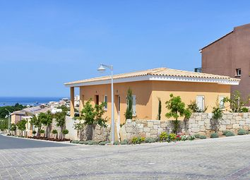 Thumbnail 3 bed villa for sale in Chloraka, Paphos, Cyprus