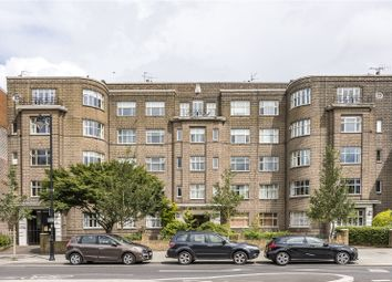 Thumbnail 1 bedroom flat for sale in Trinity Close, The Pavement, London