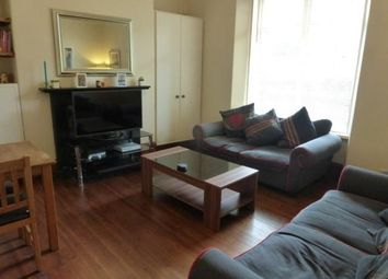 Thumbnail 1 bed flat to rent in Union Grove, Aberdeen