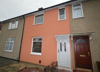 Thumbnail 3 bedroom property for sale in Maxey Road, Dagenham