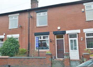 Thumbnail 2 bedroom terraced house for sale in Bold Street, Leigh