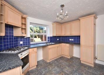 4 bed detached house for sale in Coedfan, Sketty, Swansea SA2