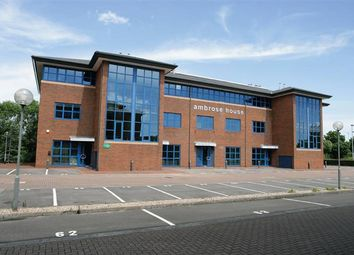 Thumbnail Office to let in Meteor Court, Gloucester