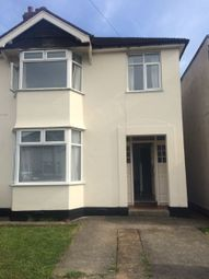 Thumbnail 4 bedroom semi-detached house to rent in Kenilworth Avenue, Oxford