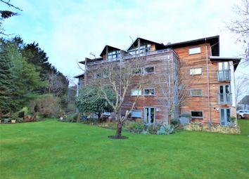2 bed flat to rent in Kirk Brae, Liberton, Edinburgh EH16