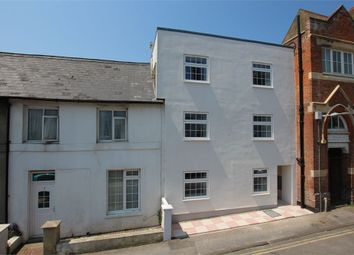 Thumbnail 1 bedroom flat to rent in Portland Place, Hastings, East Sussex