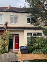 Thumbnail Property for sale in Ground Rents, 19 Tankerton Road, Tolworth, Surrey