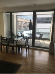 1 bed flat to rent in Cotton Street, Poplar E14