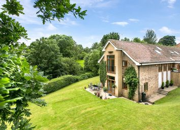 Thumbnail 3 bed link-detached house for sale in Derwent View, Crambeck Village, Welburn, York