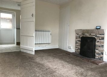 Thumbnail 1 bed terraced house to rent in Larners Hill Cottages, Crossdale Street, Northrepps, Norfolk