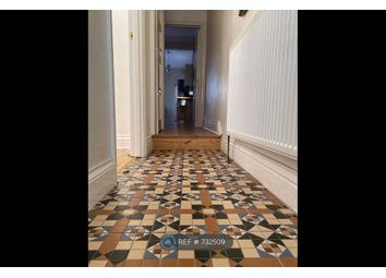 Thumbnail 4 bed flat to rent in Bournville, Birmingham