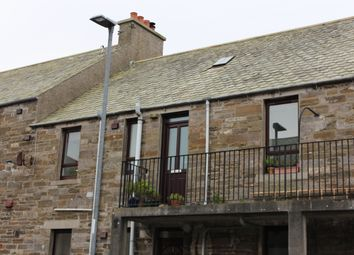 Thumbnail 2 bed flat for sale in White Street, Kirkwall