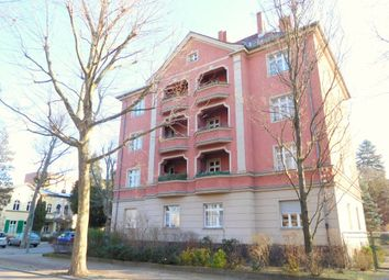 Thumbnail 2 bed apartment for sale in 13409, Berlin / Reinickendorf, Germany