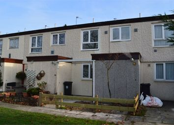 Thumbnail 3 bed terraced house to rent in Norman Crescent, Hounslow, Middlesex
