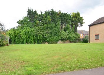 Thumbnail 2 bed flat for sale in Barrows Close, Birchington, Kent