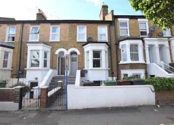 1 bed maisonette for sale in North Birkbeck Road, London E11