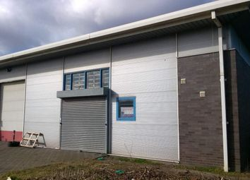 Thumbnail Industrial to let in Unit 8, Drake Court, Riverside Park Industrial Estate, Middlesbrough