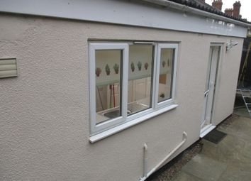 Thumbnail 1 bed flat to rent in Station Road, Addlestone