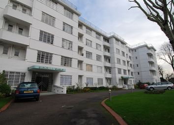 Thumbnail 3 bed flat to rent in Stanbury Court, Haverstock Hill, Belsize Park