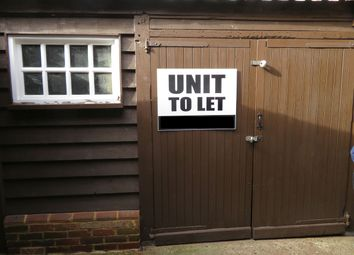 Thumbnail Commercial property to let in Meadow Road, Rettendon Common, Chelmsford