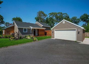 Thumbnail 3 bed property for sale in Nesconset, Long Island, 11767, United States Of America