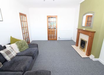 Thumbnail 2 bed flat for sale in Hilton Drive, Aberdeen